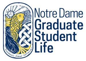 Notre Dame Salmon of Knowledge