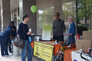 Michiana Bike Association