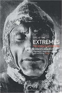 Life at Extremes cover