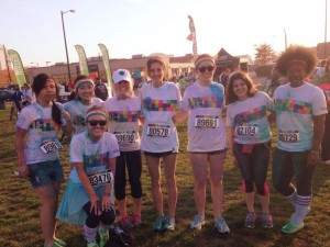 color run 3