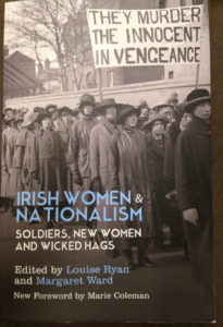 Irish women and nationalism