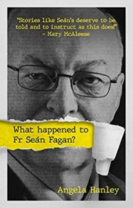 What happened to Fr. Seán Fagan
