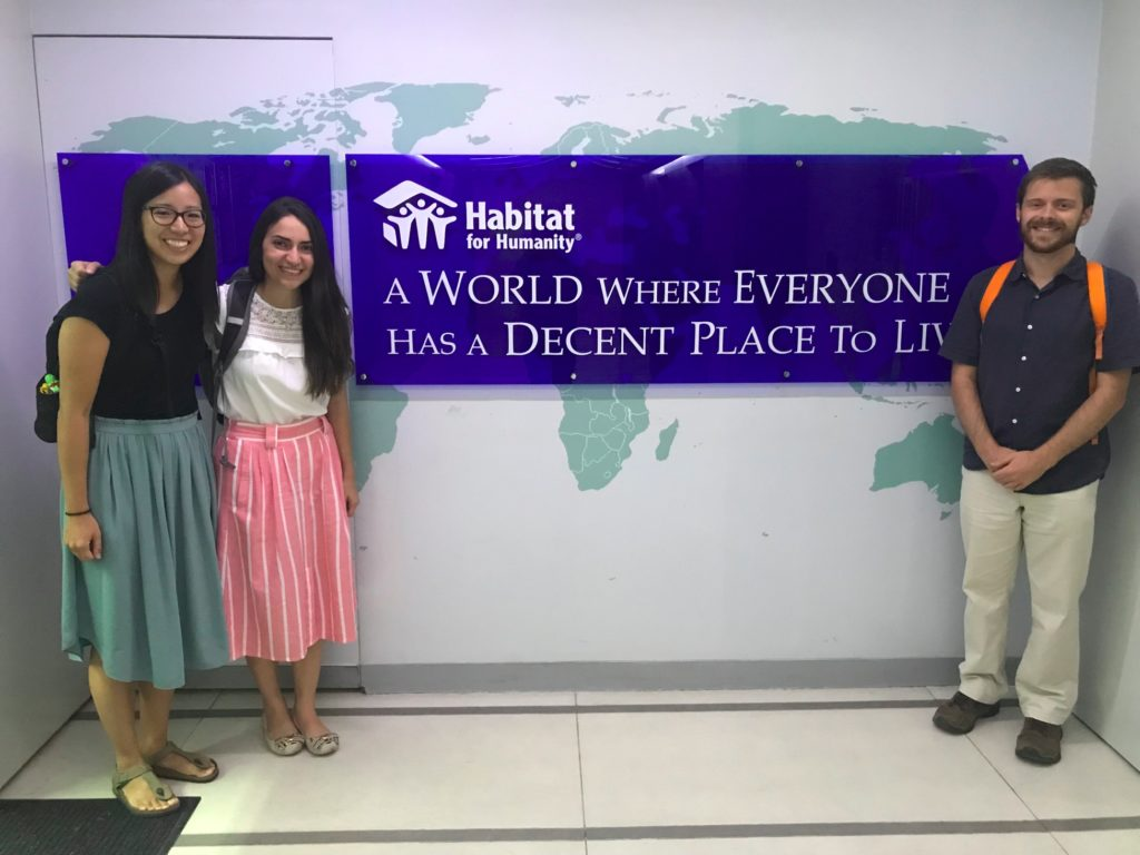 Habitat for Humanity Philippines
