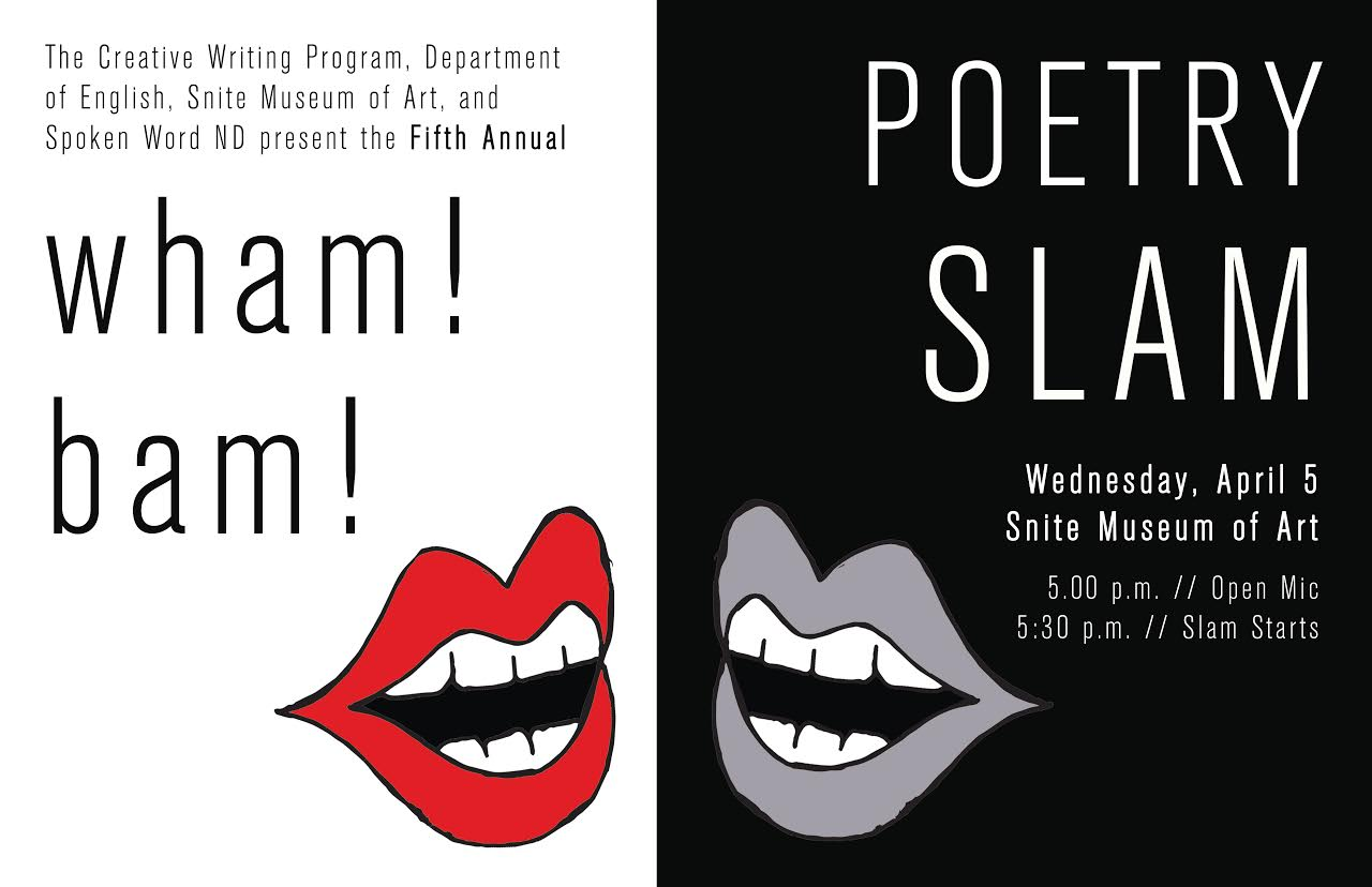 essay about slam poetry What is slam poetry essay  i still recall the moment when we were first introduced to our new unit of the year 'poetries', how the crowd roared with disappointment and annoyance - what is slam poetry essay introduction and i, sat on my seat thinking 'not again.