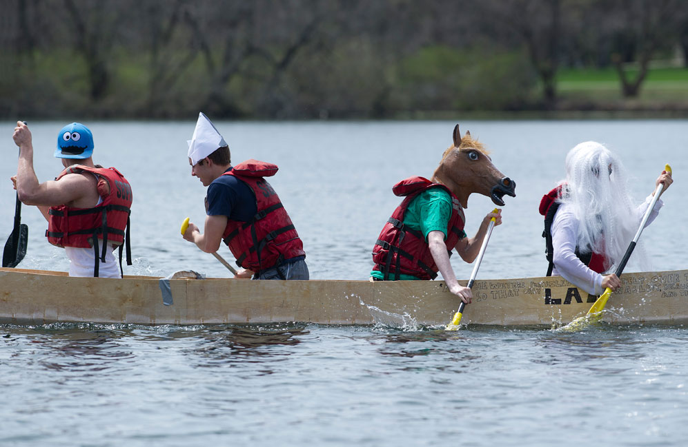 4.27.13-Fisher-Regatta-2796(blog)