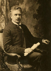 Wikimedia-Bierce_from_The_Letters_1922-cropped