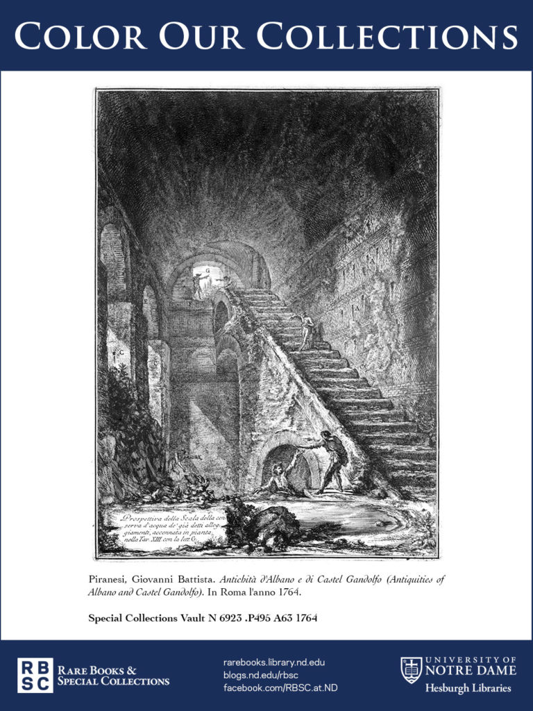 ColorOurCollections-Piranesi
