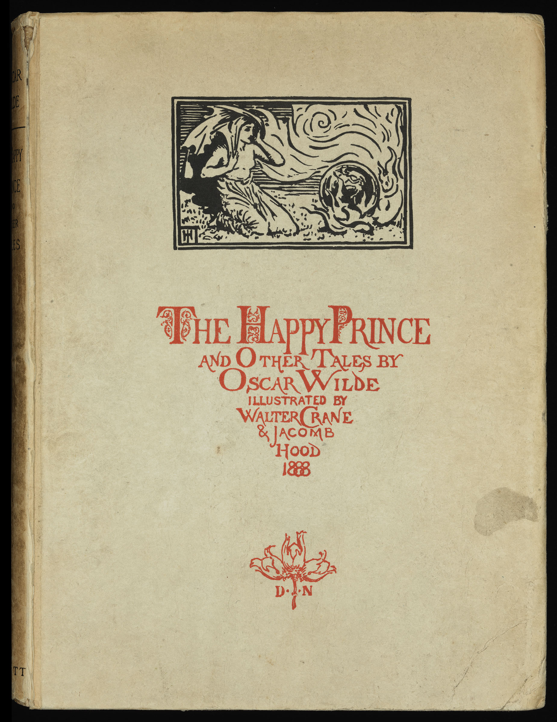 the happy prince 2 essay Happy prince oscar wilde essay, he was happy when alive, because he was kept ignorant of any sadness or suffering outside his palace walls his life was one of joy and.
