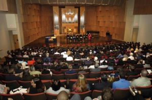 utsa-recital-hall