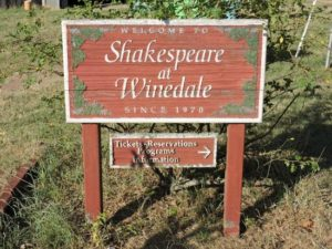 winedale-historical-center