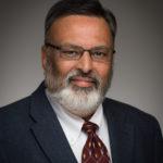 Dr. Ramachandran Ramanan