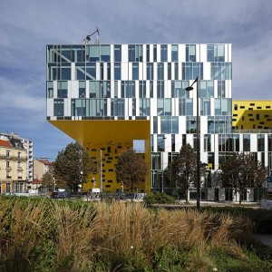 saint_etienne_office_building_m091110_vf2