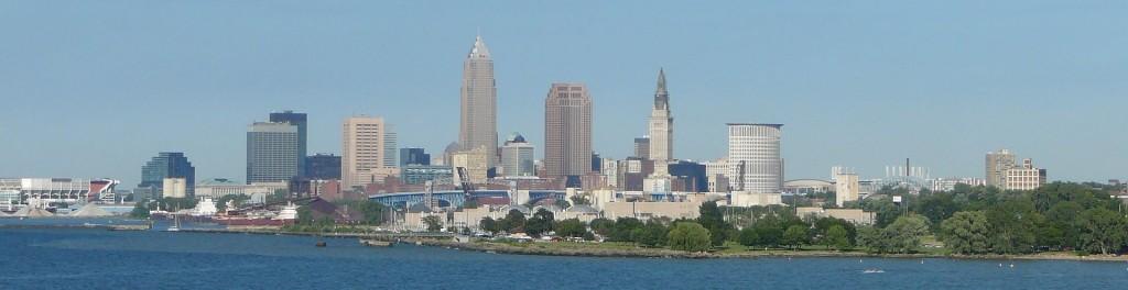 Cleveland_Skyline_Aug_2006