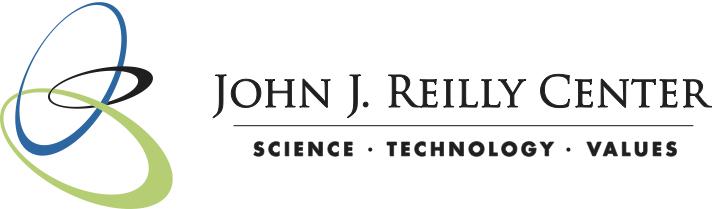 John J. Reilly Center