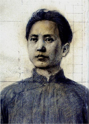mao zedong investigation of the peasant movement in hunan 1927 Mao zedong: mao zedong enlisting in a unit of the revolutionary army in hunan, mao in january and february 1927, he investigated the peasant movement and.