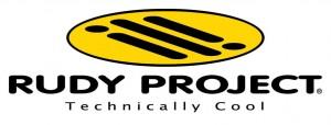 Rudy_Main_Logo_White1