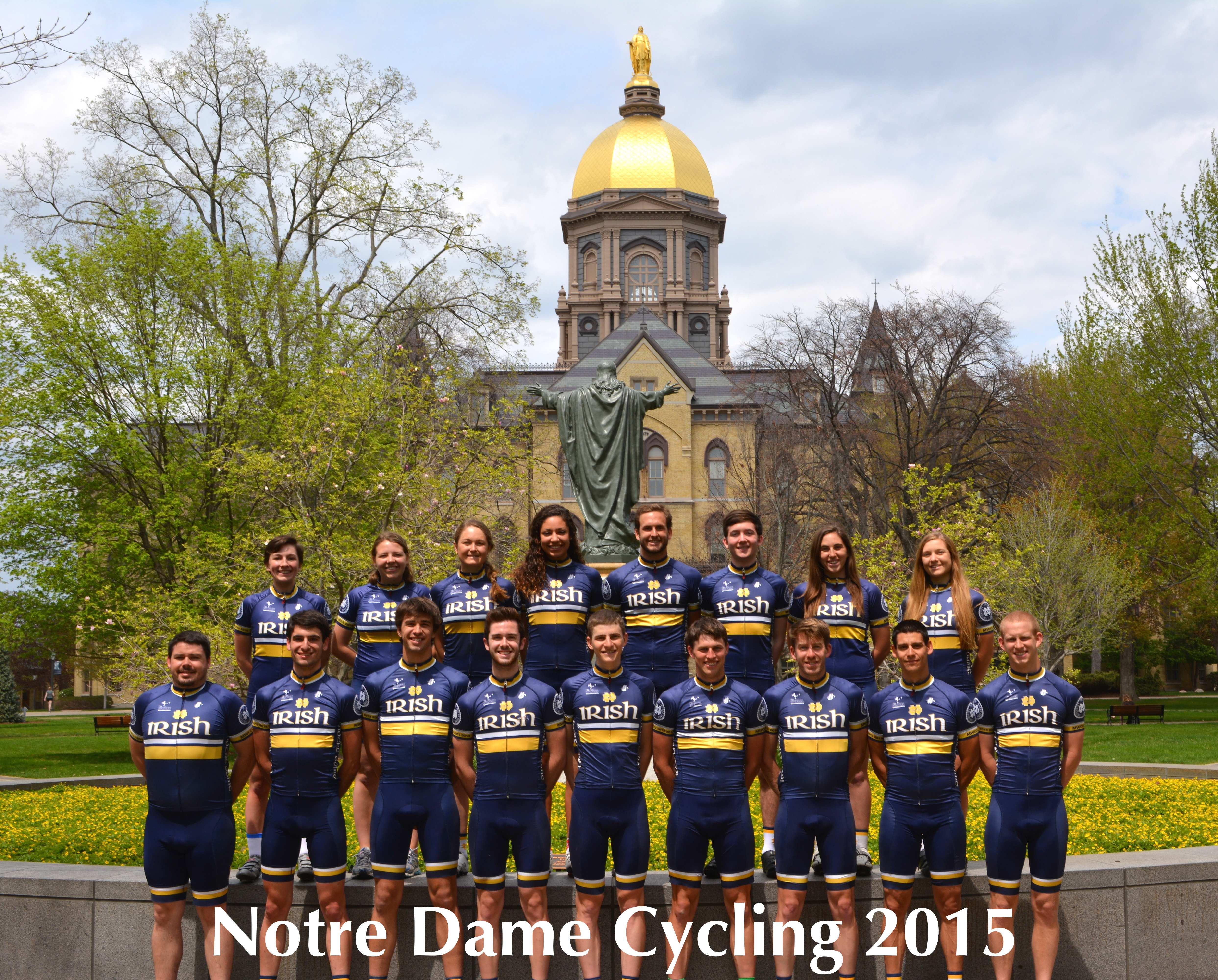 TeamPicture2015(small)