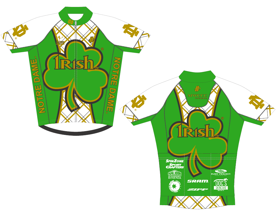 2016 Kit Pre-Orders! – University of Notre Dame Cycling 032982ac8