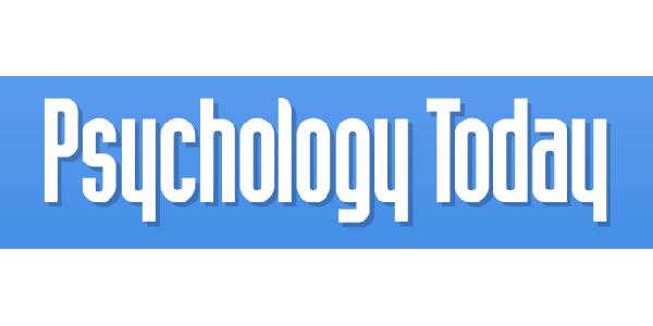 psychology-today-logo-600×300 – Darcia Narvaez, PhD