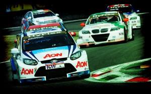 cars-ford-focus-racing-wtcc-hd-wallpapers