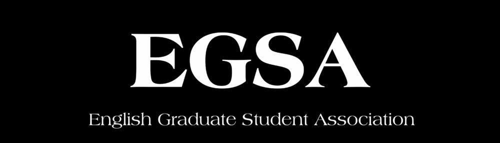 English Graduate Student Association