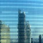 skyline-04