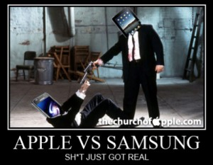 apple_vs_samsung James Bond image