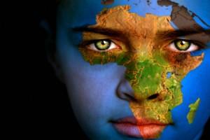 AfricaFace