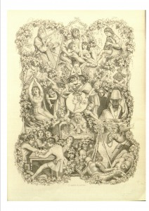 Maclise page