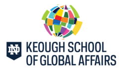 Keough Insider