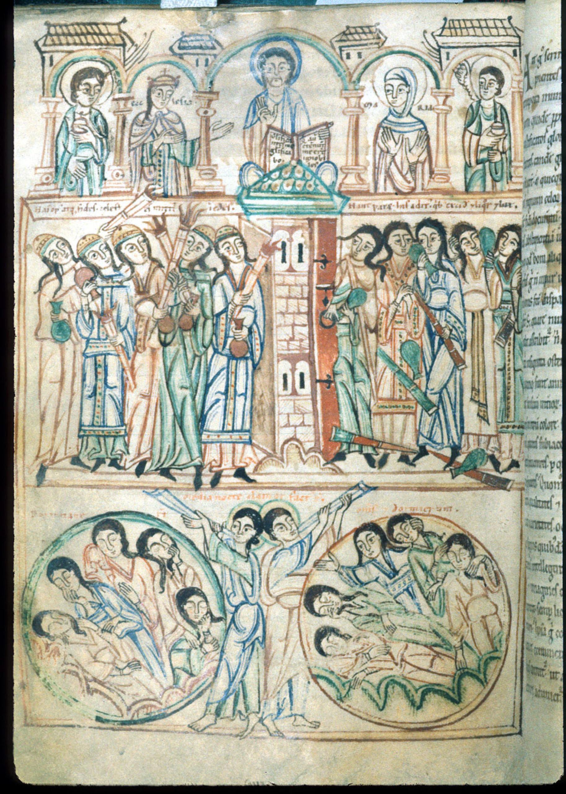 Medieval and Early Modern German Studies Network