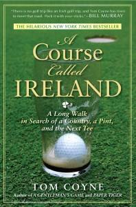 course_called_ireland-pb