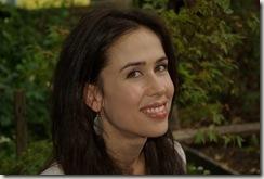 Stephanie Guerra author photo