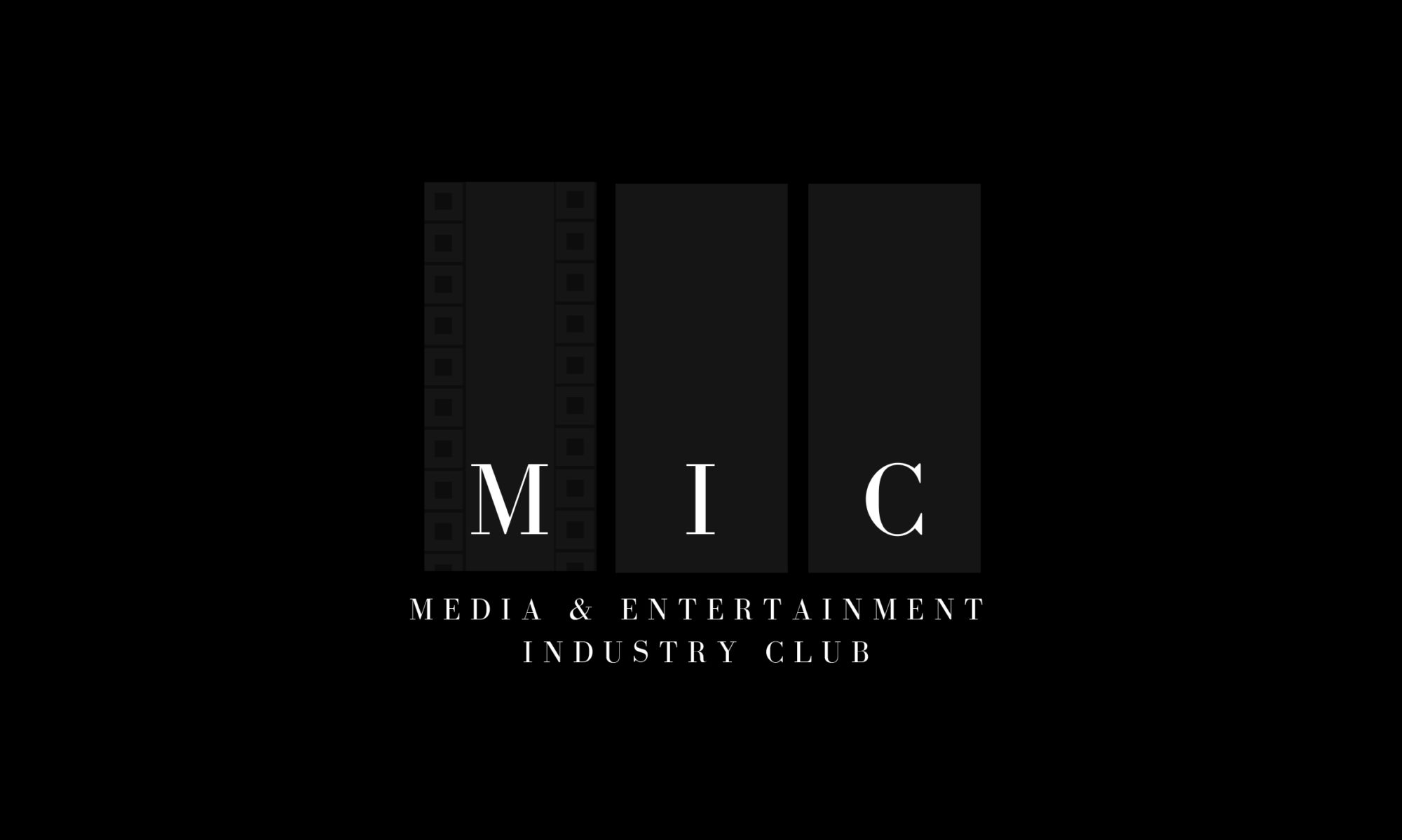 Media and Entertainment Industry Club
