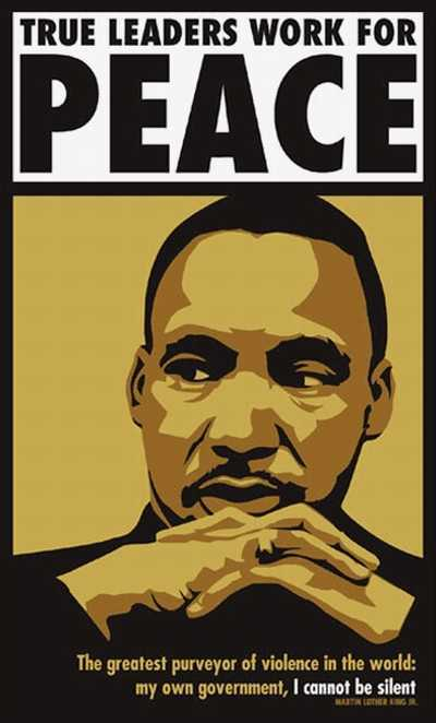 http://blogs.nd.edu/msps/files/2013/01/MLK.jpg