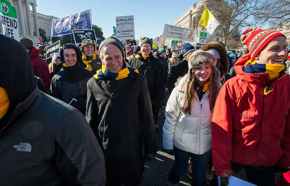2014-March-For-Life2015
