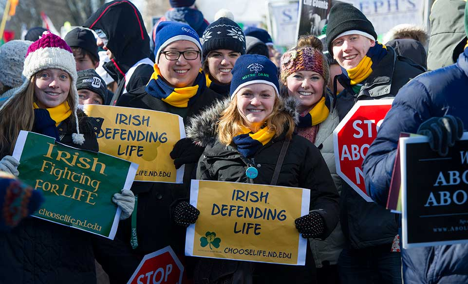 2014-March-For-Life2021