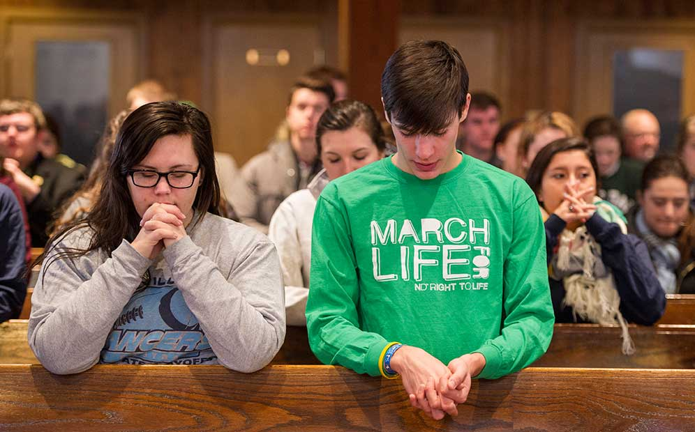 2014-March-For-Life2022