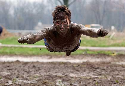 4.28.13-Muddy-Sunday-2768(blog)
