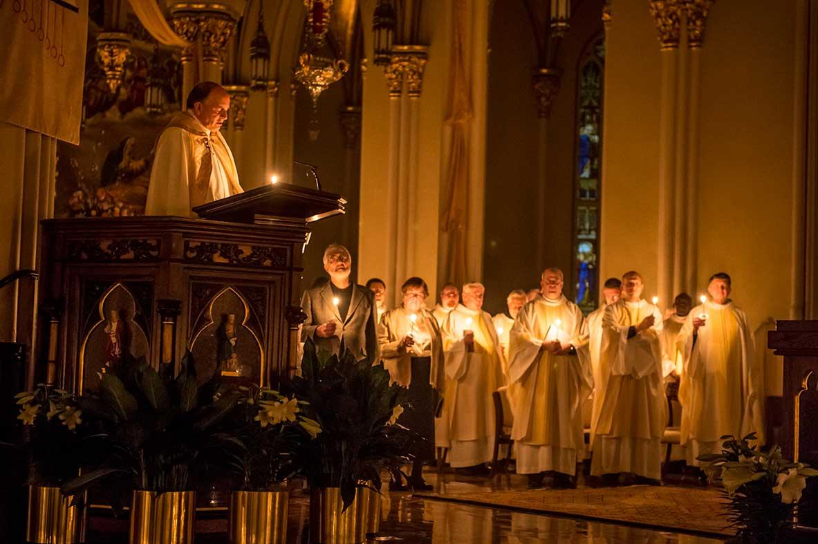 4.4.15-Easter-Vigil-6261