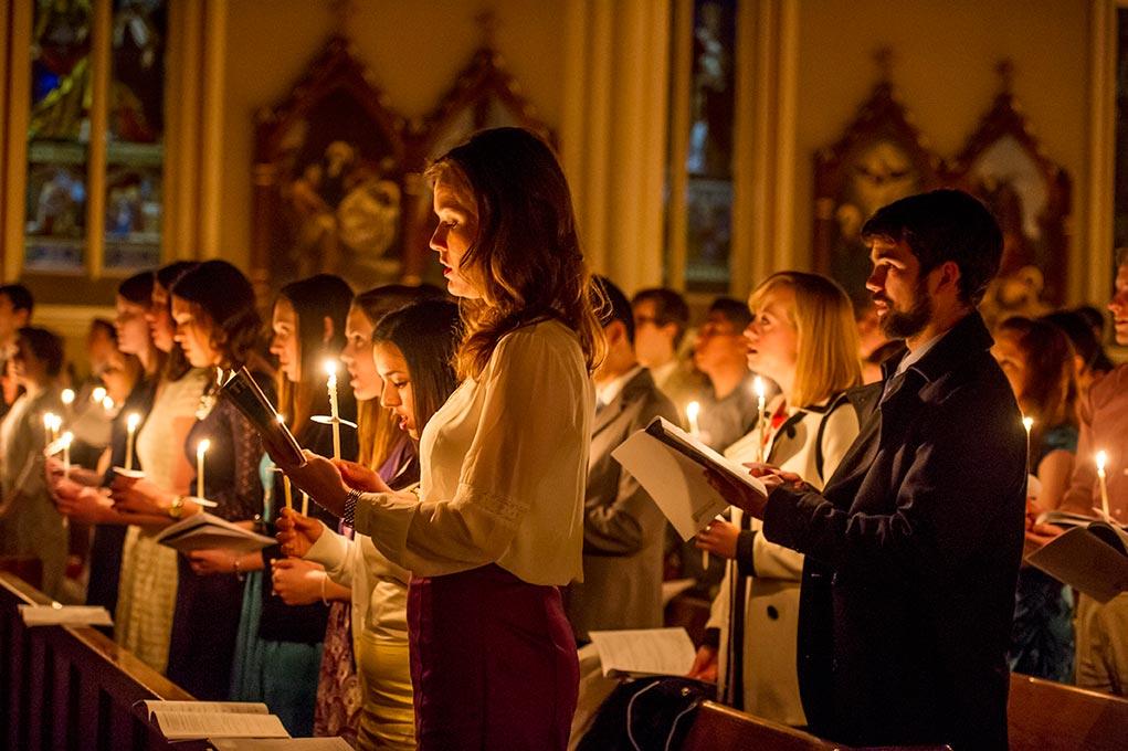 4.4.15-Easter-Vigil-6267