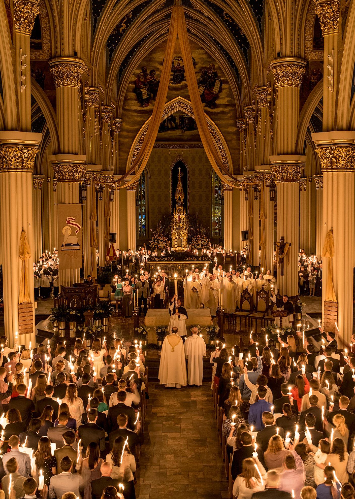 4.4.15-Easter-Vigil-6272