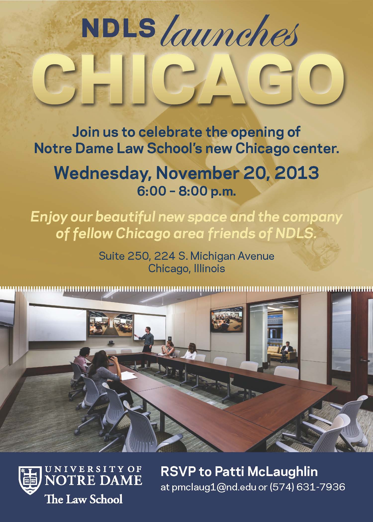 NDLS Chicago Launch Invite2