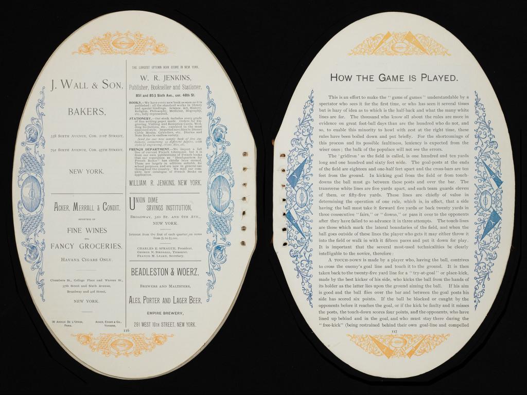 1893-11-30-Yal_vs_Princeton-116-117_f16