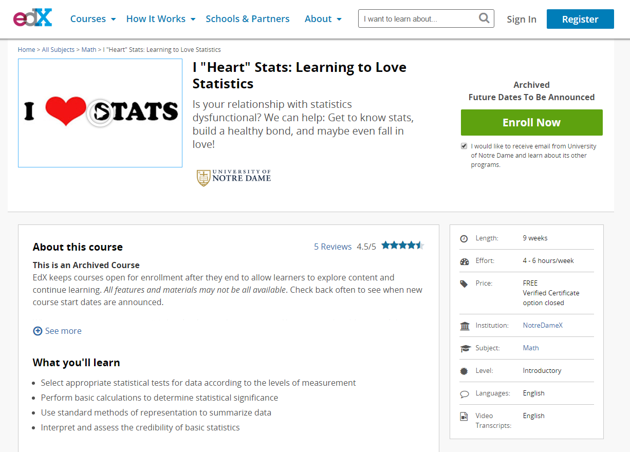 Notre Dame Issues 151 Digital Badges in an edX MOOC // ReAL