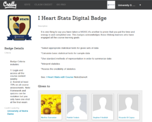 2016-06-17 11_26_25-I Heart Stats Digital Badge • Credly