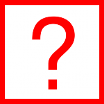 question-39818_640