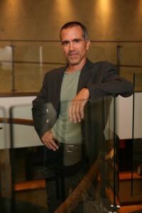 Henry Godinez