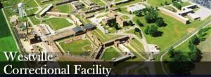 Westville Correctional Facility (Westville, Indiana)