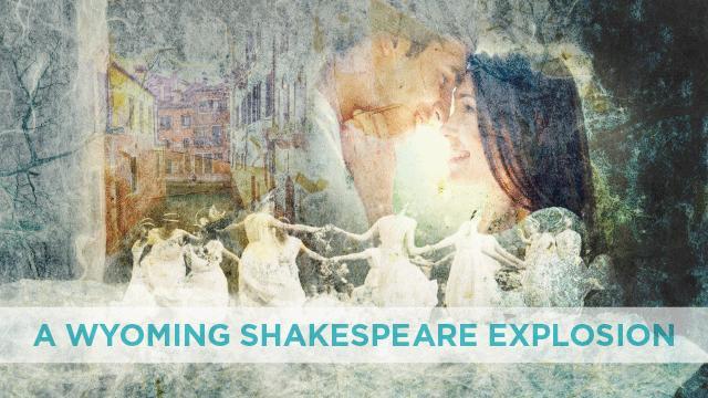 shakespeare-explosion